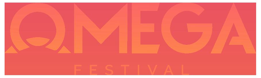 Omega festival